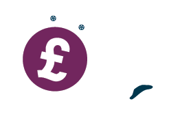 MrTaxSoftware Ltd
